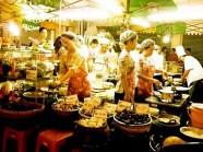 Du lịch ẩm thực Phú Yên