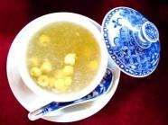 Chè – duyên dáng ẩm thực cung đình Huế