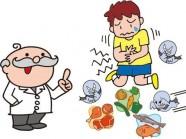 Bảo vệ gia đình không bị ngộ độc thực phẩm bằng 10 cách đơn giản
