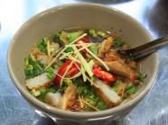 Ăn đêm ở Nha Trang