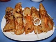 Những món ăn sáng hấp dẫn ở Phan Rang