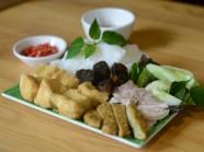 10 món ngon không thể bỏ qua khi đến Hà Nội