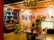 Khám phá 3 quán cafe đẹp và độc đáo ở Sài Gòn