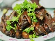 Các quán ăn ngon thương hiệu của 36 phố phường Hà Nội