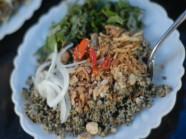 Gợi ý 3 món Huế cho bữa trưa ngày đông Hà Nội
