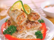 5 món rươi ngon cho ngày đông ở Hà Nội
