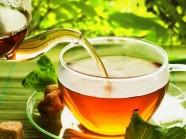 8 cách để bạn có tách trà hoàn hảo