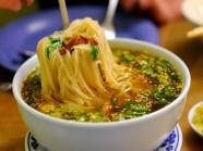 Đến Myanmar thưởng thức những món ăn rẻ và độc đáo