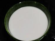Bí kíp làm nước cốt dừa