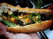 3 kiểu nhân bánh mì đặc biệt ở Sài Gòn