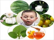 Chống cảm cúm bằng 6 loại thực phẩm