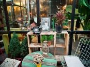 Những quán cà phê giúp bạn thư giãn ở Đà Nẵng