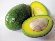 Những loại quả giúp bạn chặn đứng bệnh tiểu đường