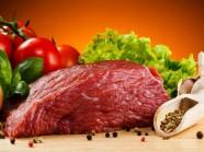 Thịt bò cùng những sai lầm thường gặp gây hại cho sức khỏe