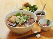 Những món ăn xứ Huế làm thực khách mê mẩn