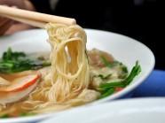 """Gợi ý 5 địa chỉ ăn mỳ vằn thắn """"nổi tiếng""""ở Hà Nội"""
