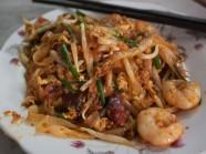 Đến Penang thưởng thức 5 món ngon đường phố