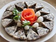 9 món ăn trong mâm cỗ Tết miền Bắc khiến bạn mê tít