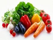4 loại thực phẩm ăn hàng ngày sẽ giảm nếp nhăn