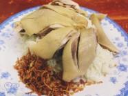 Những món ngon ở Sài Gòn