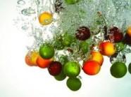 Cách giữ Vitamin trong thực phẩm