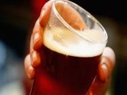 Bia - món quà tuyệt diệu từ thần thánh