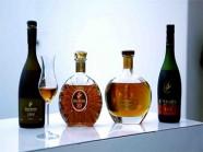 Khám phá rượu Cognac