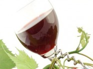 Cái duyên giữa rượu vang và phụ nữ