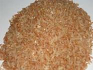 Dẻo thơm cơm gạo mặn Bạc Liêu