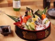 Những gia vị truyền thống của người Nhật