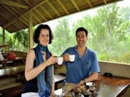 Đến Indonesia khám phá cà phê chồn