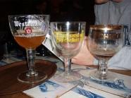 Sự độc đáo trong văn hóa bia của Bỉ