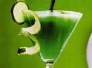 Cocktail trái cây chua cho những ai sợ béo