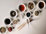Gia vị không chỉ tạo nên hương vị cho món ăn