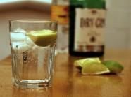 Gin - những điều thú vị bạn chưa biết