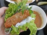 3 quán Huế được thực khách ưa chuộng ở Hà Nội
