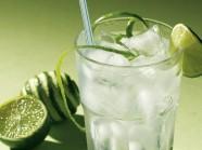 Gin Tonic - một sự kết hợp hoàn hảo