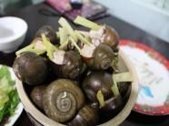 Thưởng thức món ngon trong chiều mưa Đà Lạt