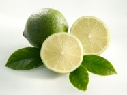 Mẹo bảo quản một số rau củ quả thiết yếu