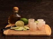 Những điều cần biết về tequila