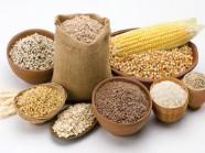 Những người nào nên hạn chế ăn ngũ cốc nguyên hạt?