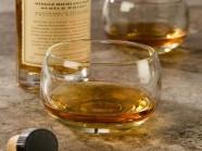 Scotch whisky - những điều nên biết