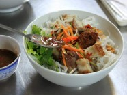 Những món ăn lên ngôi ngày nắng nóng ở Sài Gòn