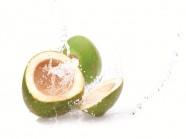 Nước dừa với sức khỏe của bạn