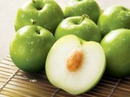 Tác dụng tuyệt vời của táo ta