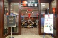 Nhà hàng Long Hải