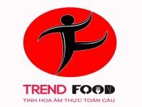 Nhà hàng Trendfood
