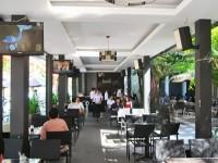 Bale Cafe