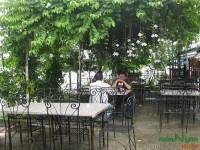 Nhà hàng Sam biển