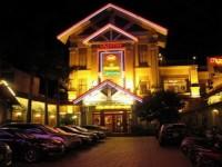 Nhà hàng De Chang Kưm